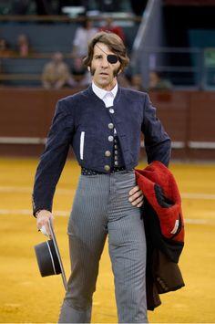 madrid flamenco gay