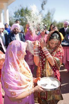 Sikh Wedding Indian Wedding Persian Orlando Atlanta Garrett Frandsen - South Asian Weddings Ring Engagement Photography Garrett Frandsen - South Asian Weddings