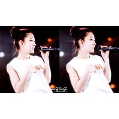 @boakwon #BoA #BoAkwon #kwonBoA #보아 #권보아 #SM #entertainment #SMTOWN #Kpop #jpop #song #music #singer #entertainer #HappyBirthdayBoA