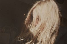 Image uploaded by melyhna. Find images and videos about girl, hair and hairstyle on We Heart It - the app to get lost in what you love. Jo Harvelle, Toni Garrn, Clemence Poesy, Edita Vilkeviciute, Character Aesthetic, Aesthetic Girl, Throne Of Glass, Frida Gustavsson, Overwatch