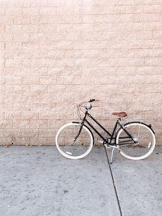 4f6a286a4774 9 Best dutch bike images