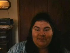 Sell Avon - Become an Avon Representative Rockford, Illinois http://www.makeupmarketingonline.com/sell-avon-become-an-avon-representative-rockford-illinois/