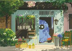 """雨奏 on Twitter: """"水やりの時間… """" Pokemon Comics, All Pokemon, Pokemon Fan Art, Pokemon Cards, Pokemon Images, Pokemon Pictures, Fotos Do Pokemon, Cute Pokemon Wallpaper, Digimon"""