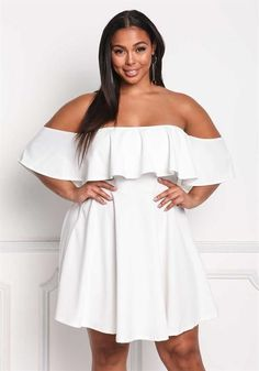 f3be83b01f7 36 Best Plus size bodycon images