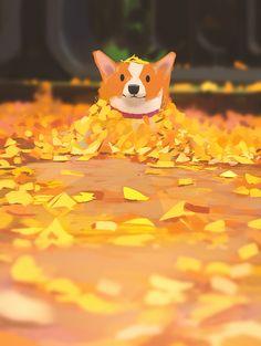 Dogs illustration cartoon animals ideas for 2019 Camouflage Art, Illustration Pop Art, Illustration Animals, Cartoon Illustrations, Drawing Cartoons, Animal Drawings, Art Drawings, Art Anime, Cute Art