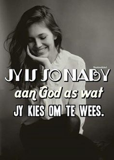Inspirational Quotes About Change, Change Quotes, Afrikaans, So True, Sayings, House, Lyrics, Home, Homes