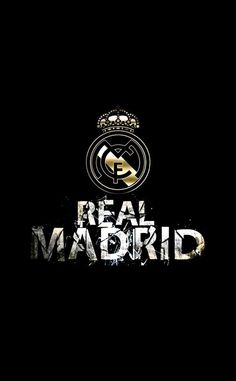 Real Madrid iphone wallpaper