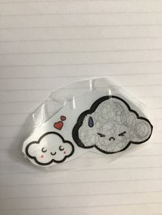 Cheap Stickers, Snoopy, Clouds, Fictional Characters, Art, Art Background, Kunst, Gcse Art, Fantasy Characters
