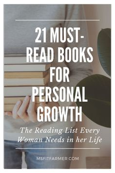 21 Books that Radically Transformed My Life 21 best self help boo. - 21 Books that Radically Transformed My Life 21 best self help books that radically t - Nutrition Poster, Nutrition Chart, Nutrition Education, Kids Nutrition, Nutrition Month, Healthy Nutrition, Reading Lists, Book Lists, Reading Books