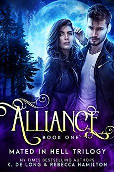 Free kindle book wicked seduction a cursed angel novel free alliance an alpha shifter romance mated in hell trilogy book 1 by fandeluxe Images