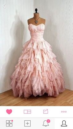 ruffle vintage formal ball prom dress sleveless sweetheart dresses formal dress ball gown dress ball gown