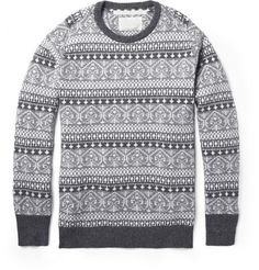 Check out White Mountaineering on appalatch.com