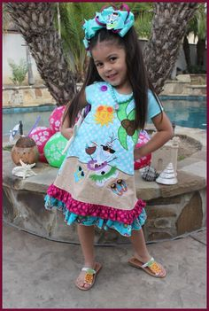 Summer Olaf.  Front and back appliqued. fully lined.  195.00