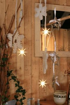 Herrnhut star 13 cm, white #mybrilliantstar #herrnhutstar #moravianstar