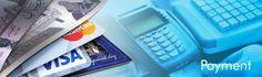 paiement en ligne en algerie