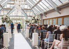 A luxury July wedding at Botelys Mansion in Surrey celebrated by Rebecca and Peter. July Wedding, Wedding Ceremony, Wedding Venues, Wedding Decorations, Table Decorations, Surrey, Weddingideas, Real Weddings, Wedding Flowers