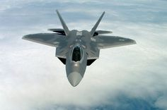 okinawa | Deploys Raptor Stealth Fighters To Okinawa | Stop NATO ...