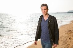 JAMES DARCY: Handsome Mr D'Arcy has bagged the role of Lee – who is said to be a key character in series two of Broadchurch. D'Arcy will be recognised – or at least his voice will – by Doctor Who fans for his portrayal of Michael in the Big Finish audio adventure Paradise 5. http://www.walesonline.co.uk/whats-on/film-news/broadchurch-who-7-stars-murder-8391001