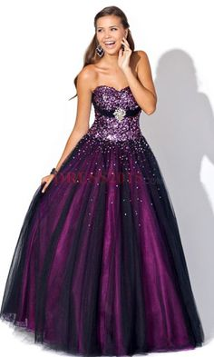 """i love the color and the design of it....It just wouldn""""t look good on me....."""