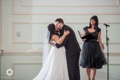 by melissa kelly photography Ballroom Wedding, Bridesmaid Dresses, Wedding Dresses, Wedding Photos, Photography, Inspiration, Fashion, Bridesmade Dresses, Bride Dresses