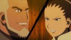 الحلقة 47 من انمي Boruto: Naruto Next Generations بوروتو ناروتو الجيل الجديد مترجم