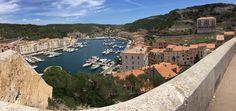 Bonifaccio #Corse