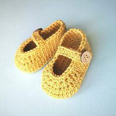 Sock Shoes, Baby Shoes, Crochet Baby, Knit Crochet, Crochet Slippers, Socks, Knitting, Cotton, Inspiration
