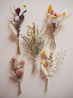 Dried Flowers Bouquet Bride To Be Ideas Perennials For Dry Soil Dried – walnuttal Dried Flower Bouquet, Diy Bouquet, Flower Bouquet Wedding, Floral Wedding, Wedding Bunting, Protea Flower, Lavender Flowers, Fake Flowers, Dried Flowers