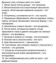d3.ru — Популярное — Подписки