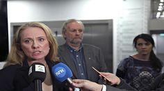 1400 operasjoner avlyst under legestreiken - Bergens Tidende