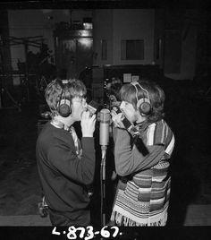 The Beatles Photos: Zdjęcie Liverpool, Abbey Road, George Harrison, John Lennon, Richard Starkey, Les Beatles, Sgt Pepper, Beatles Photos, The Fab Four