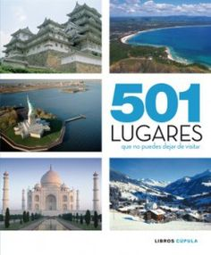 501.indd Taj Mahal, Mansions, House Styles, Building, Travel, Products, Textbook, Books To Read, Romantic Getaways