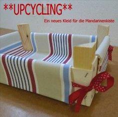 Free sewing pattern mandarin box dress by STOFFwechsel Sewing Patterns Free, Free Sewing, Sewing Tutorials, Free Pattern, Sewing Projects, Projects To Try, Pattern Sewing, Dress Patterns, Repurposed Items
