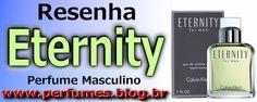 Perfume Eternity Man  http://perfumes.blog.br/resenha-de-perfumes-calvin-klein-eternity-men-masculino-preco