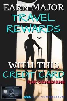 Easy Steps To Receive Traveling Perks And Rewards Budget Travel, Travel Tips, Travel Ideas, Names Of Hotels, Before You Fly, Travel Rewards, Rewards Credit Cards, Travel Information, Make More Money