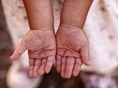 Billedresultat for kids hands