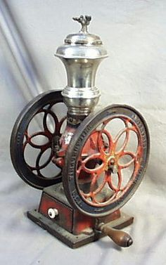 antique coffee grinder,  Go To www.likegossip.com to get more Gossip News!