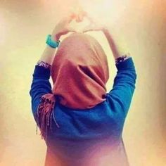 panora single muslim girls 16 struggles every muslim girl will understand  muslim girls can't have male friends or even talk to guys without someone assuming we're dating 10.