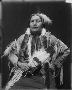 Albert-Atocn-Comanche-1926