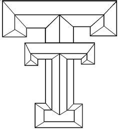 Texas Tech Coloring Pages Another Picture And Gallery About texas tech coloring pages : Texas Tech Coloring Pages AZ Coloring Pages Texas Tech Logo Texas Tech Dorm, Texas Tech Shirts, Texas Tech Football, Texas Tech University, Texas Tech Red Raiders, Texas Tech Cake, Tech Image, Texas Outline, Flag Coloring Pages