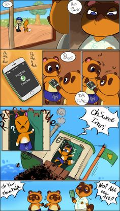 kitsiinabox:Why else do you think they pay so much for... #nintendoswitch #nintendo #ps #gaming #gamer #videogames #pokemon #playstation #switch #xbox #splatoon #games #xboxone #mario #pokemonswordshield #supermario #ds #zelda #game #supersmashbros #smashbros #supersmashbrosultimate #anime #pokemongo #fortnite #gamergirl