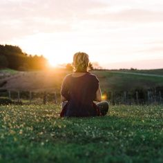 Circadian Rhythms: Number One Key to Natural Immunity — EB New Zealand Festivals 2020 Led Therapy, Light Therapy, Shift Work, In Sync, Seamless Transition, Cellular Level, Light Pollution, Endocrine System, Natural Lifestyle