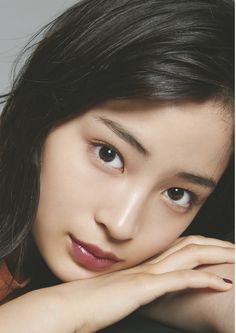 Look Twenty Forever With These Simple Beauty Suggestions – Fashion Trends Japanese Beauty, Asian Beauty, Cute Japanese Girl, Asian Makeup, Japan Girl, Beauty Photos, Photos Du, Beautiful Asian Girls, Pretty Face