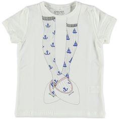 Little Pieces summer 2013   Kixx Online kinderkleding & babykleding