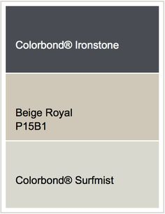 Ideas exterior render house colour for 2019