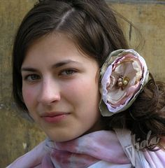 Růže růžová gumička  http://umcentrum.cz/produkt/ruze-ruzova-gumicka/?produktId=12648