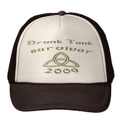 >>>Cheap Price Guarantee          Funny Irish Drinking Hat           Funny Irish Drinking Hat in each seller & make purchase online for cheap. Choose the best price and best promotion as you thing Secure Checkout you can trust Buy bestDiscount Deals          Funny Irish Drinking Hat Review ...Cleck See More >>> http://www.zazzle.com/funny_irish_drinking_hat-148497722780859595?rf=238627982471231924&zbar=1&tc=terrest