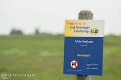 Afbeeldingsresultaat voor polder breebaart