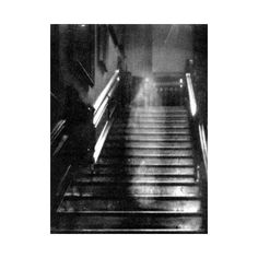 Real or fake? Mysterious ghost pictures investigated ❤ liked on Polyvore featuring ghost
