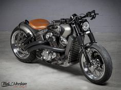 Custom Indian Motorcycle For Sale >> 213 Best Indian Scout Images Indian Scout Indian Motorcycle